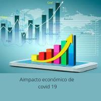 Covid 19 Impact on HVAC market 2020