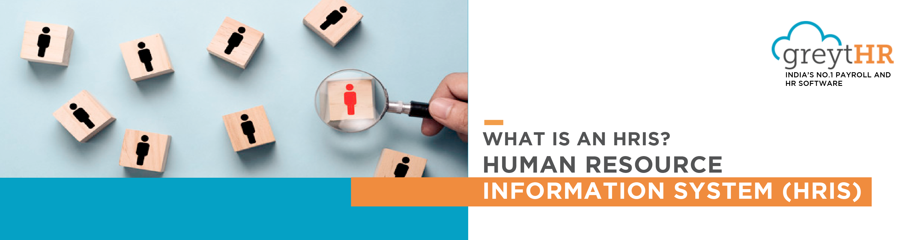 What is an HRIS? - Human Resource Information System (HRIS)